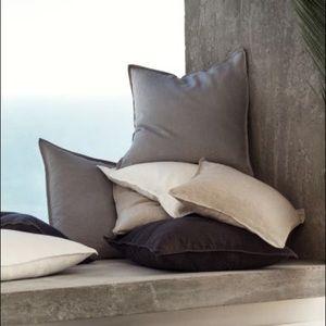H&M Premium Quality Cushion Cover /Throw Pillow
